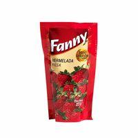 mermelada-fanny-fresa-doypack-227gr