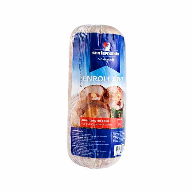 enrollado-americano-san-fernando-de-pollo-con-quesojamon-y-tocino-1-3kg