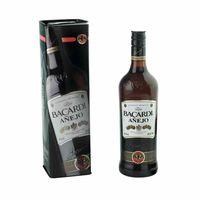 ron-bacardi-anejo-anejo-botella-750ml