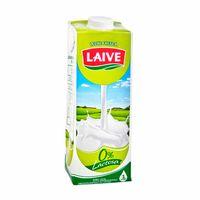 leche-laive-fresca-sin-lactosa-caja-1l