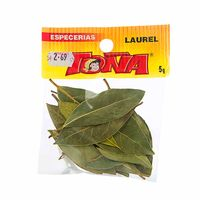 laurel-tona-laurel-sobre-5gr