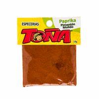 pimenton-tona-paprika-sobre-18gr
