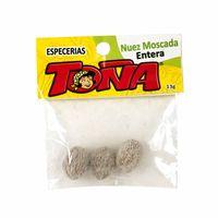 especia-tona-nuez-moscada-entera-frasco-13gr