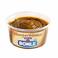 manjarblanco-gloria-bonle-granel-pote-1kg