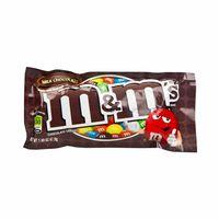 chocolate-mms-de-leche-confitado-bolsa-47-9gr