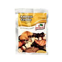 salsa-2-banderas-aderezo-criollo-bolsa-90gr