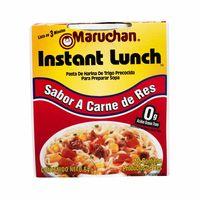 sopa-listas-maruchan-instant-lunch-sabor-carne-de-res-vaso-64gr