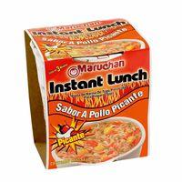 sopa-listas-maruchan-instant-lunch-sabor-pollo-picante-vaso-64gr