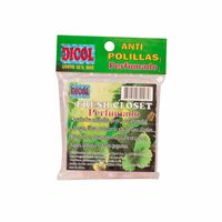 insecticida-solido-dicol-antipolillas-fresh-closet-bolsa-60gr