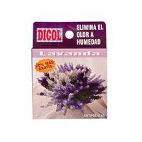 insecticida-solido-dicol-cherry-antipolillas-caja-120gr