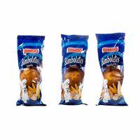 keke-bimbo-bimboletes-sabor-a-vainilla-3-pack-90gr
