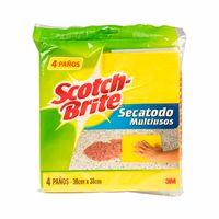 pano-scotch-brite-pano-3en1-paquete-4un