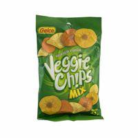 piqueo-gelce-veggie-chips-mix-hojuelas-de-vegetales-bolsa-43gr