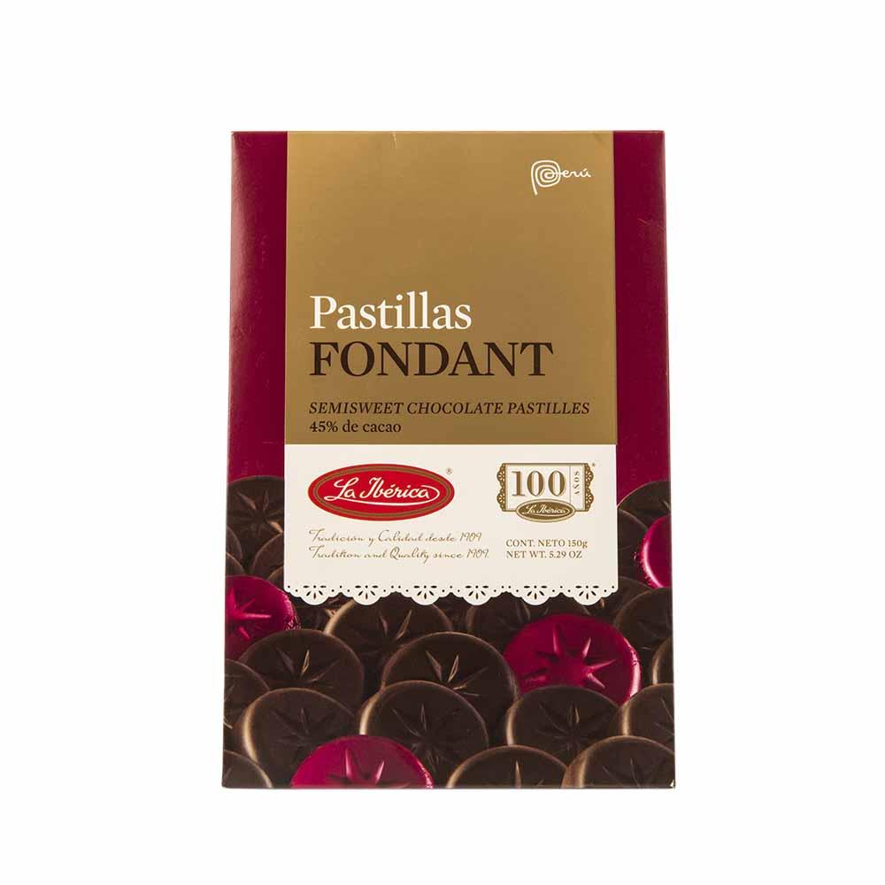 Envoltura Chocolate. Elegant Papel De Envoltura Para Chocolate With ...