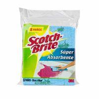 pano-scotch-brite-absorbente-lleva-6-paga-8-paquete-8un