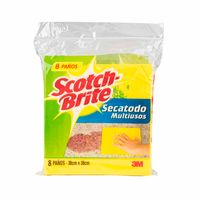 pano-scotch-brite-multiuso-seca-todo-paquete-8un