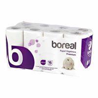 papel-higienico-de-doble-hoja-boreal-premium-paquete-16un