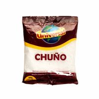 harina-universal-chuno-pura-fecula-de-papa-bolsa-180gr