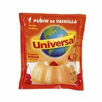 pudin-universal-sabor-a-vainilla-bolsa-100gr
