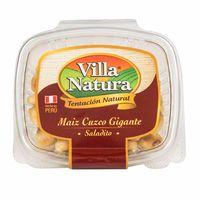 piqueo-valle-natura-maiz-cusco-gigante-saladito-taper-100gr