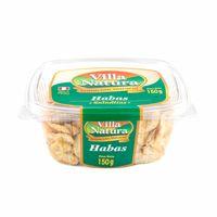 piqueo-villa-natura-habas-saladas-taper-150gr