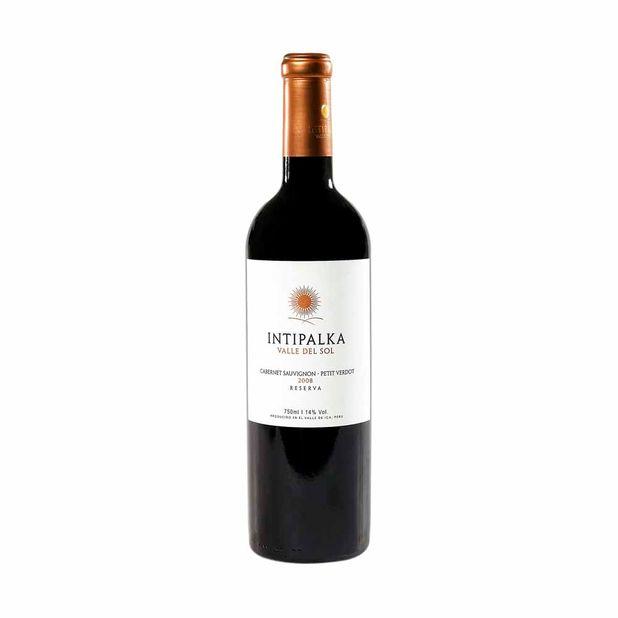vino-tinto-intipalka-cabernet-sauvignon-petit-verdot-botella-750ml