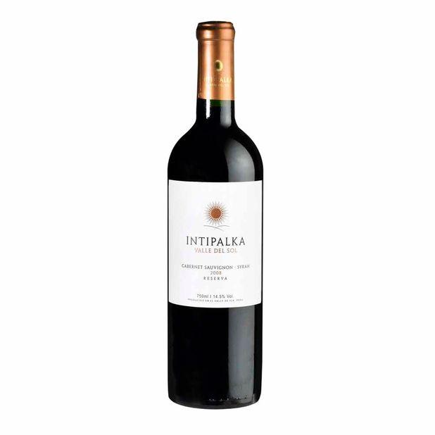 vino-tinto-intipalka-cabernet-sauvignon-syrah-botella-750ml