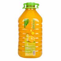 jugo-naranja-pasteurizado-1l
