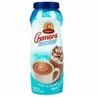 cafe-en-polvo-cremora-crema-light-frasco-16-oz