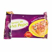 turron-bells-dona-pepa-sabor-original-bolsa-50gr