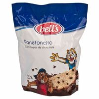 Paneton-bells-chocobells-con-chispas-de-chocolate-caja-500gr