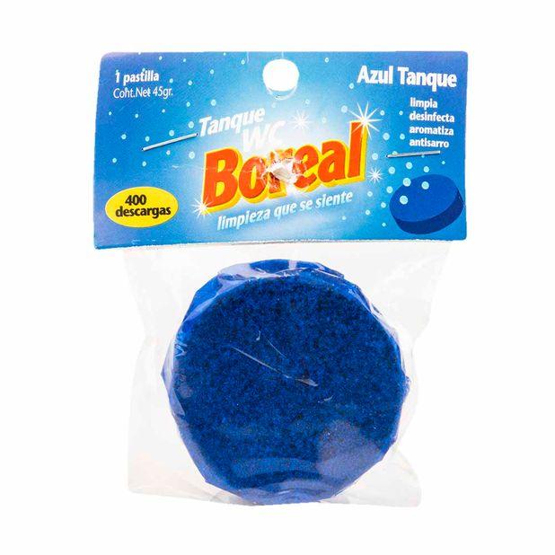 desinfectante-de-bano-en-pastilla-boreal-azul-tanque-bolsa-45gr