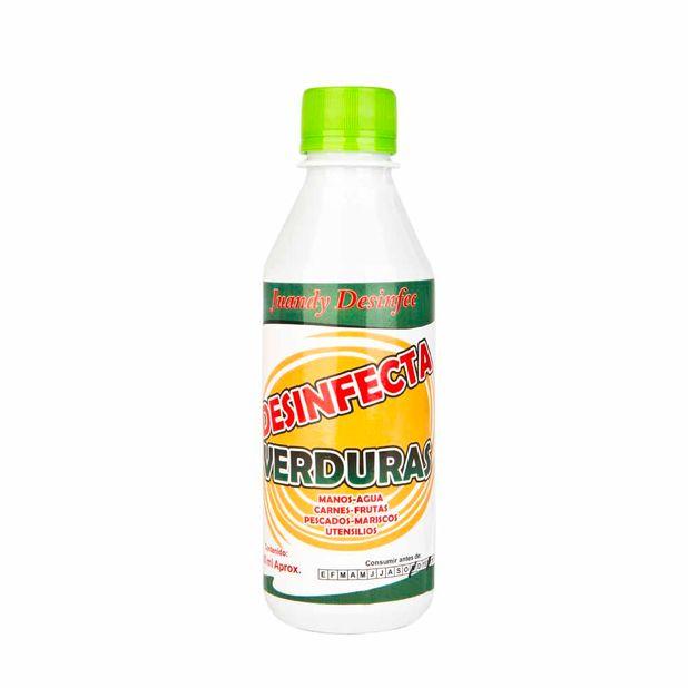desinfectante-de-alimentos-y-agua-juandy-juandy-desinfec-botella-200ml
