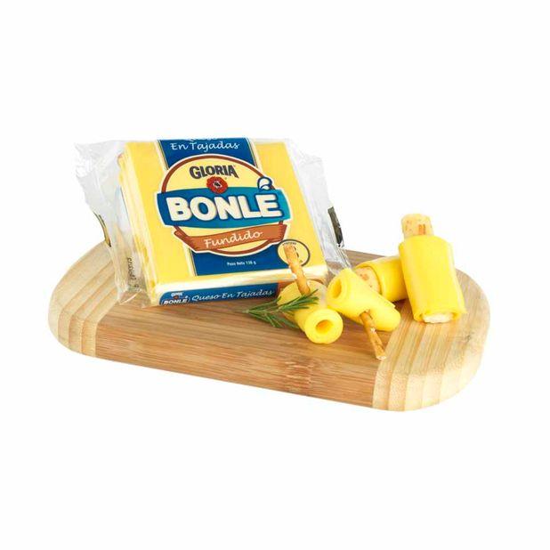 queso-gloria-bonle-fundido-paquete-136gr