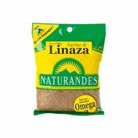 cereal-naturandes-harina-de-linaza-bolsa-300gr