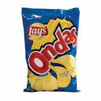 piqueo-frito-lay-lays-ondas-papas-fritas-ondeadas-bolsa-150gr