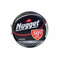 betun-en-pasta-para-calzado-nugget-negro-lata-65gr
