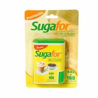 endulzante-sugafor-libre-de-calorias-envase-32-4gr