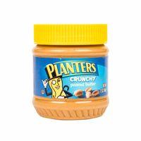 mantequilla-de-mani-planters-crunchy-frasco-340gr