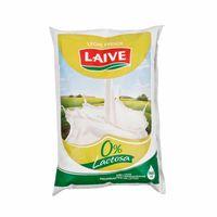 leche-laive-fresca-sin-lactosa-bolsa-946ml