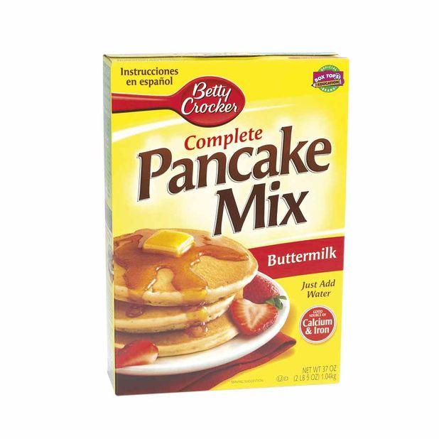 pre-mezcla-en-polvo-betty-crocker-para-preparar-panqueques-caja-1-04kg