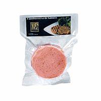 hamburguesa-de-salmon-kea-kg