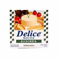 mousse-delice-de-alcachofa-caja-150gr