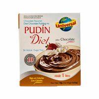pudin-universal-sabor-a-chocolate-caja-19gr