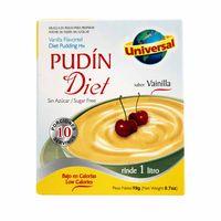 mezcla-en-polvo-universal-flan-sabor-a-vainilla-caja-19gr