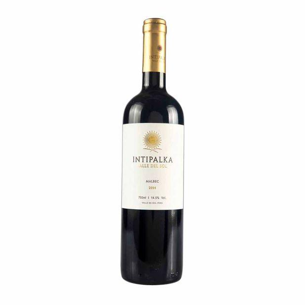 vino-tinto-intipalka-malbec-botella-750ml