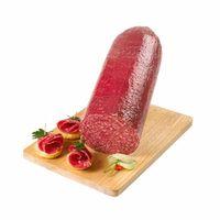 embutido-seco-noel-salame-extra