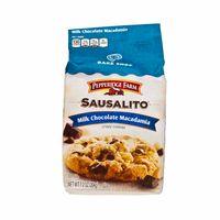 galletas-pepperidge-farm-sausalito-con-trozos-de-chocolate-bolsa-204gr