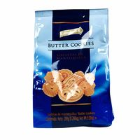 galletas-colombina-butters-cookies-de-mantequilla-bolsa-280gr