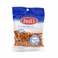 frutos-secos-bells-almendras-bolsa-100gr